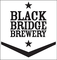BlackBridge brewery