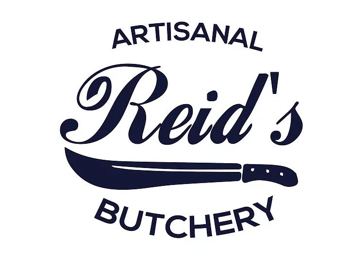 Reid's Artisanal Butchery
