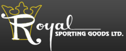 Royal Sporting Good Logo