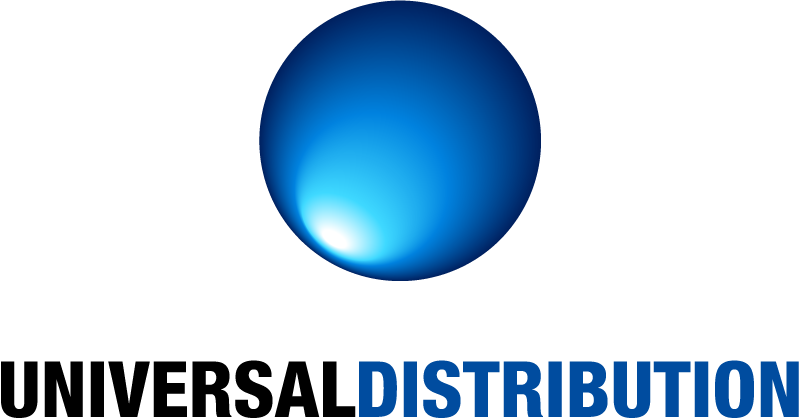 Universal Distributors