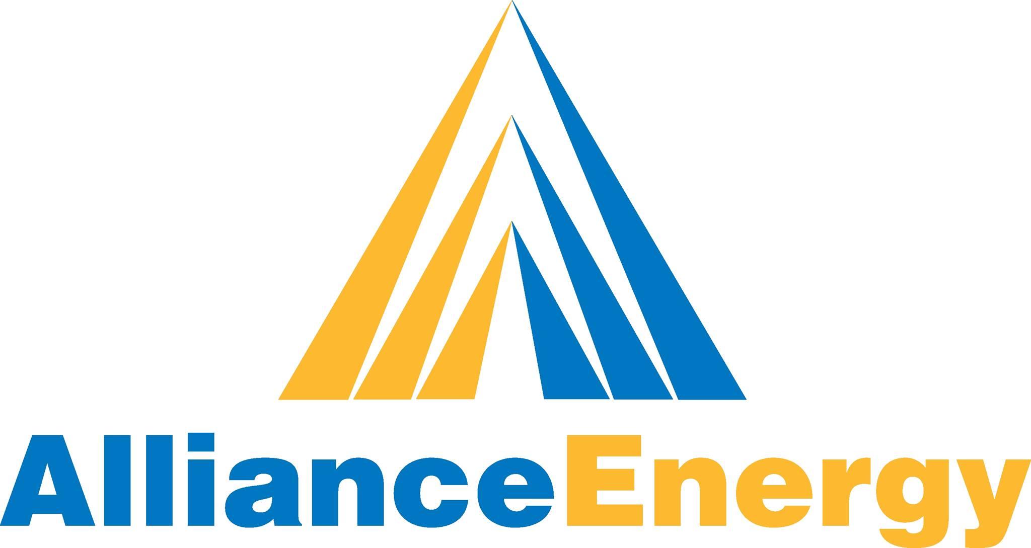 Alliance Energy