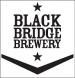 BlackBridge brewery