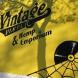 Vintage Vinyl