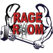 Rage Room