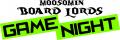 Moosomin Board Lords