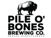 Pile O' Bones Brewing