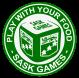 SaskGames Logos - PWYF