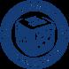 SaskGames Logos - ASN