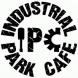 Industrial Park Cafe