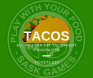PWYF Taco Night