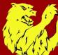 Lion Rampant Imports Logo