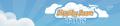 Zippity Zoom Toys Logo
