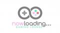 Now Loading Gaming Lounge