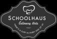 Schoolhaus Logo