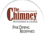 Chimney Restaurant & Lounge