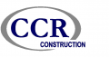 CCR Construction