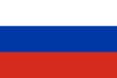 Russia Flag 1900